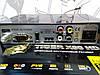 Спутниковый тюнер TIGER X90HD, фото 2