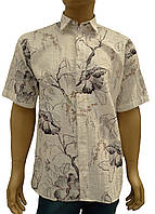 Стильная мужская рубашка AYGEN (Турция), фото 1