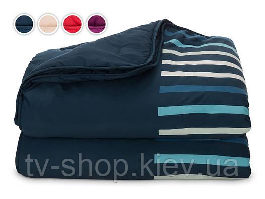 Двойное одеяло «Идеальный сон» Dormeo Perfect Sleep