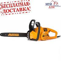 ЕлектроПила ланц. Partner ES2200 (2.0кВт/40см/Н37) /9539006-94