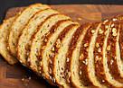 Хлебопечка Sana Smart Bread Maker Standard, Чехия., фото 2
