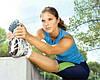 Женская одежда для спорта и отдыха