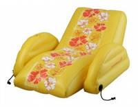 Кресло надувное Campingaz 150*92*63 см