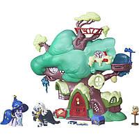 Библиотека Твайлайт Спаркл My Little Pony В5366
