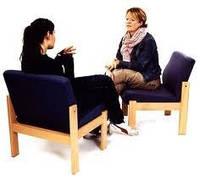 Тренинг «Навыки работы с клиентами. Ступени взаимодействия психолога с клиентом»