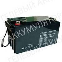 Аккумулятор FORTE F12-100G гелевый