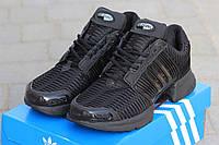 Мужские кроссовки Adidas Climacool 1, красные / кроссовки мужские Адидас Климакул 1, стильные