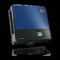Сетевой инвертор SMA SUNNY TRIPOWER 20000TL-30