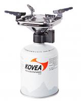 Горелка газовая Kovea Supalite Titanium KB-0707