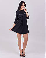 Платье - 750