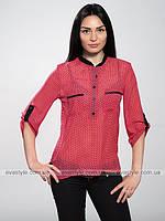 Рубашка - 439