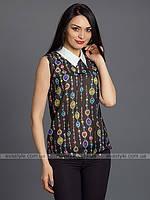 Блуза - 593-1