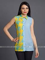 Блуза - 594