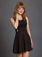 Платье - 602