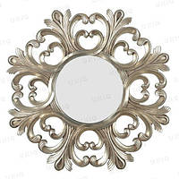 Зеркало 022
