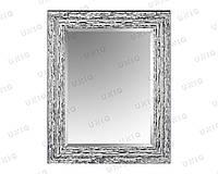 Зеркало 027