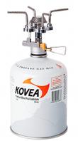 Горелка газовая Kovea Solo KB-0409