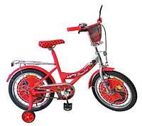 Детский велосипед 18 дюймов