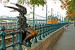 """Экскурсионный тур в Европу """"Сказочный Будапешт 8дн/7н"""", фото 2"""