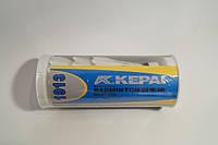 Воланы для бадминтона  KEPAI (цена за 3шт)перьевые
