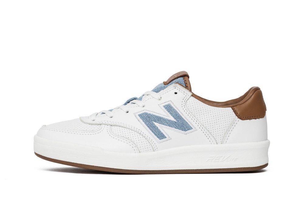 Оригинальные женские кроссовки New Balance Bergdorf Goodman & Neiman Marcus