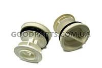 Фильтр для помпы к стиральной машине Bosch 094151