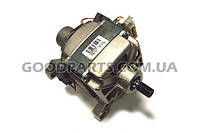 Двигатель (мотор) к стиральной машине Candy 41013453