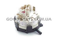 Датчик уровня воды (прессостат) к стиральной машине Candy 46000794