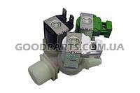 Клапан для воды к стиральной машине Electrolux 1468766405
