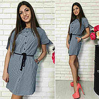 d56c0619202 Платье Крестьянка оптом в Украине. Сравнить цены