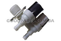 Впускной клапан к стиральной машине Ardo 651016961