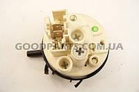 Датчик уровня воды (прессостат) к стиральной машине Whirlpool 481227128527