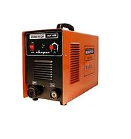 Инверторный аппарат CUT 40В (R34)