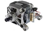 Двигатель (мотор) к стиральной машине Candy 41025049