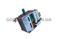 Программатор к стиральной машине Indesit C00049196
