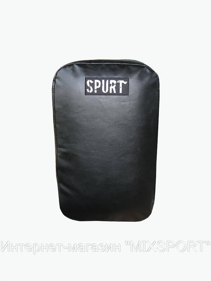Макивара Spurt ПВХ 950 гр/м2 (50х30х10)