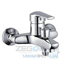Смеситель для ванны Z31-SIT-A182