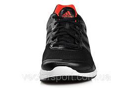 Adidas кроссовки для бега мужские duramo 6m оригинал, фото 2
