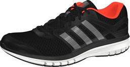 Adidas кроссовки для бега мужские duramo 6m оригинал, фото 3