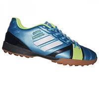 Мужские футбольные кроссовки Demax, фото 1