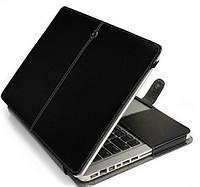 Чехол-книжка для Apple MacBook 12