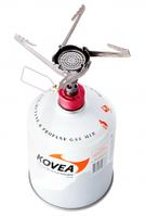 Горелка газовая Kovea Power Nano KB-1112