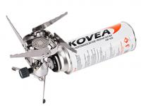 Горелка газовая Kovea Maximum TKB-9901