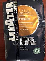 Lavazza Espresso Pienaroma