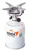 Горелка газовая Kovea Hiker KB-0408