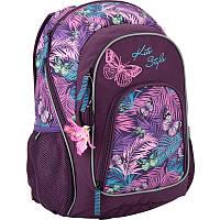Рюкзак, Style-1, Kite, K17-950L-1, 33297