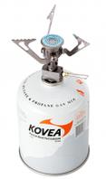 Горелка газовая Kovea Flame Tornado KB-N1005