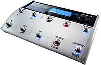 Голосовой процессор TC-Helicon VoiceLive 3