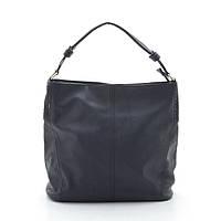 Женская сумка L. Pigeon 88092С black