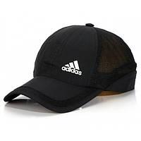 Бейсболка кепка Adidas легкая